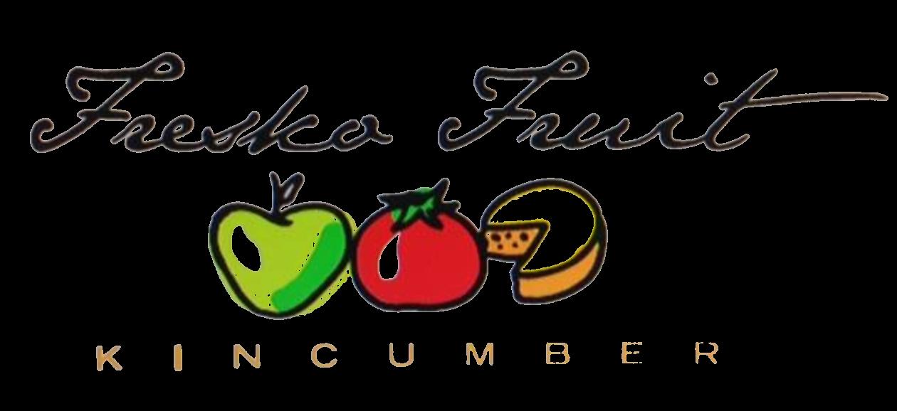 Freska_Fruit_trans_logo