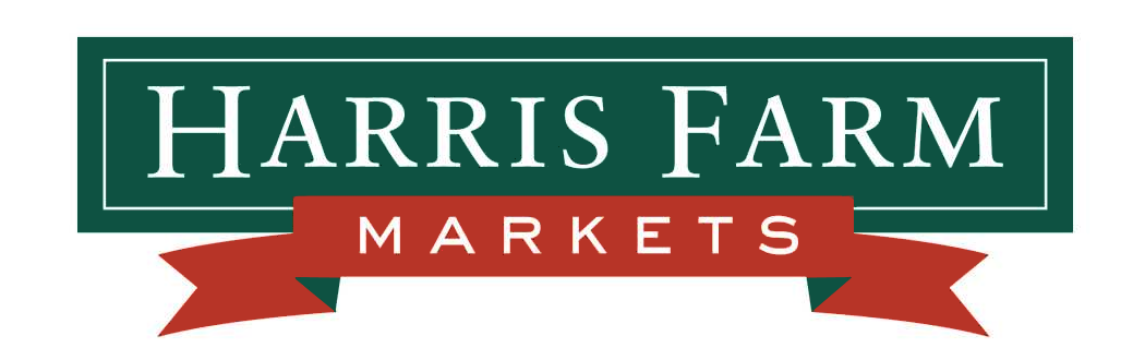 Harris_Farm_Markets_logo_logotype